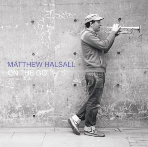 Matthew_Halsall_-_On_The_Go