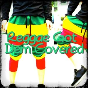 Jamaican-Reggae_CoveredFotor